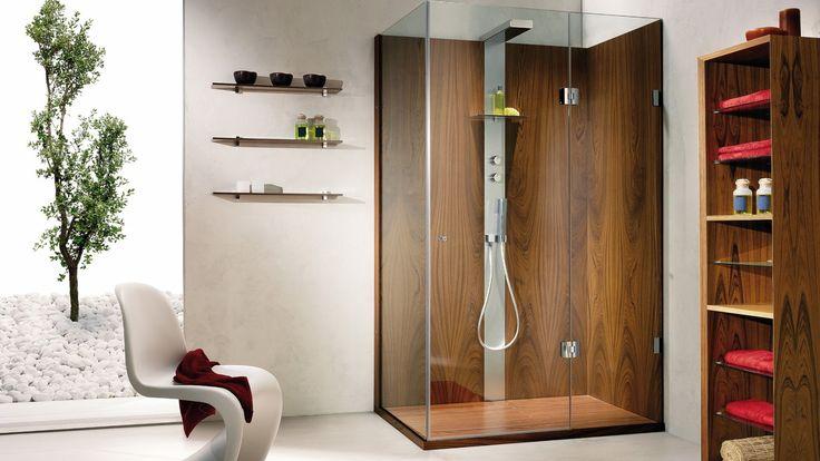 İyi tasarım ve maksimum fayda anlayışıyla hizmet veren Sem Collections, ekolojik ürünleriyle doğaya dost tasarımları bünyesinde bulunduruyor.