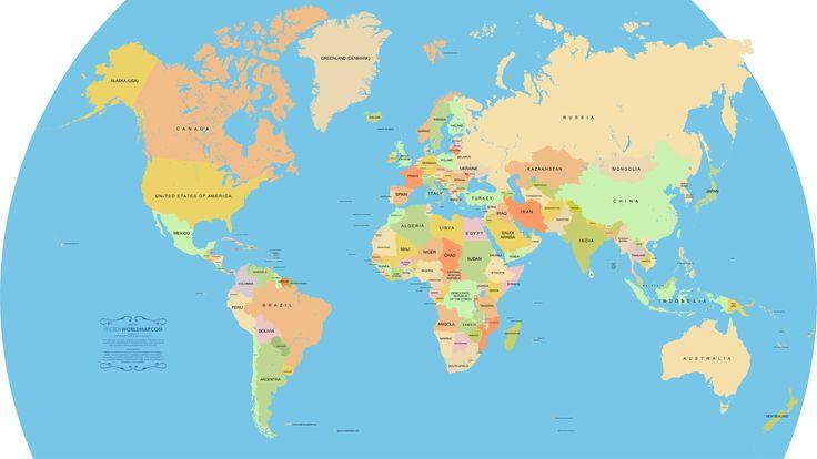 http://mapof-map.blogspot.com/2015/06/world-map_24.html