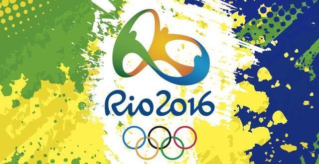 Rio Olympics Live Coverage