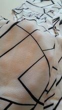 Soperwillton Novo 2018 Chiffon Verão camisa Blusa Mulheres Impresso Sem Mangas top Branco Blusas Camisas Femininas Escritório tops # A806 Loja Online | aliexpress móvel