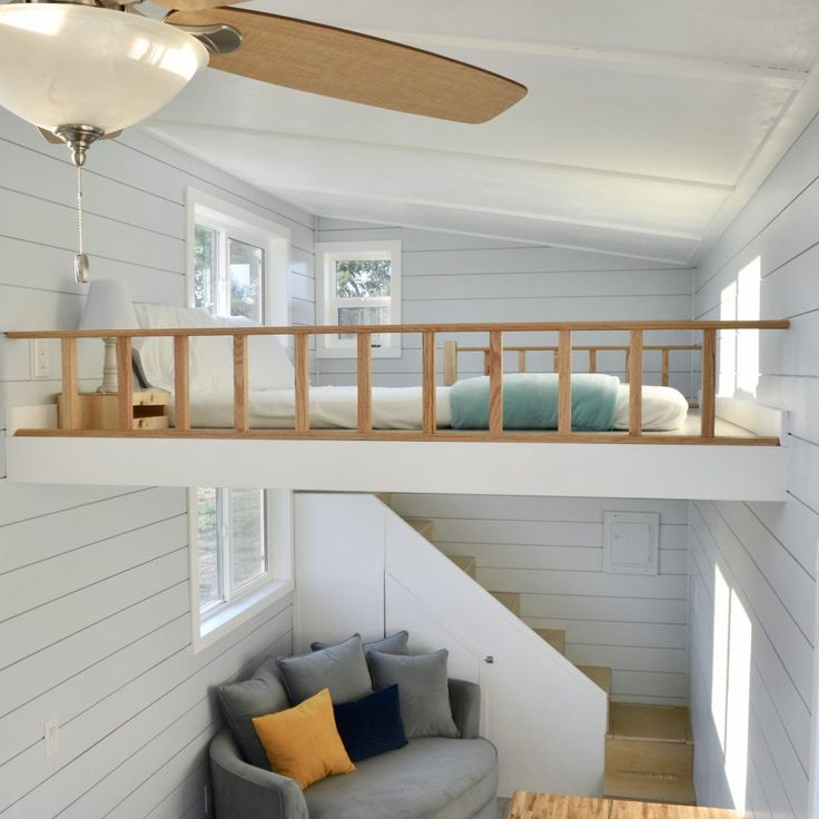 Four Lights Tiny Homes: Best 25+ Tiny House Closet Ideas On Pinterest