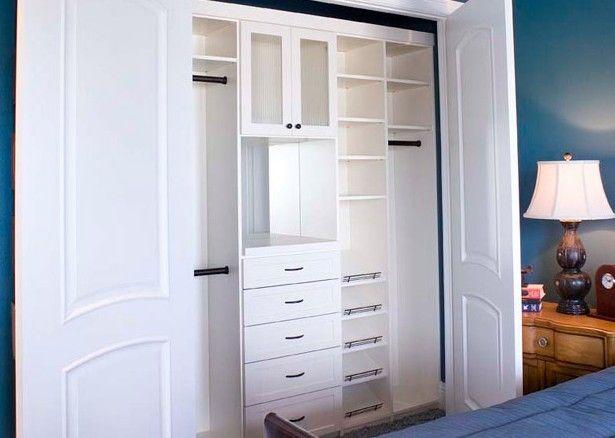 http://www.closetfactory.com/custom-closets/closet-organizer-galleries/reach-in-closets/?imgid=2747