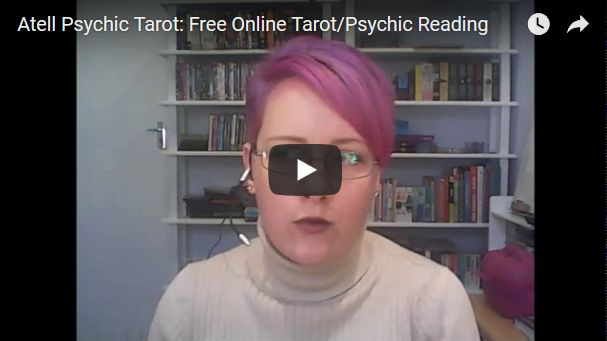 Atell Psychic Tarot: Free Online Tarot/Psychic Reading http://atellpsychictarot.com/atell-psychic-tarot-free-online-tarotpsychic-reading-8/# <3