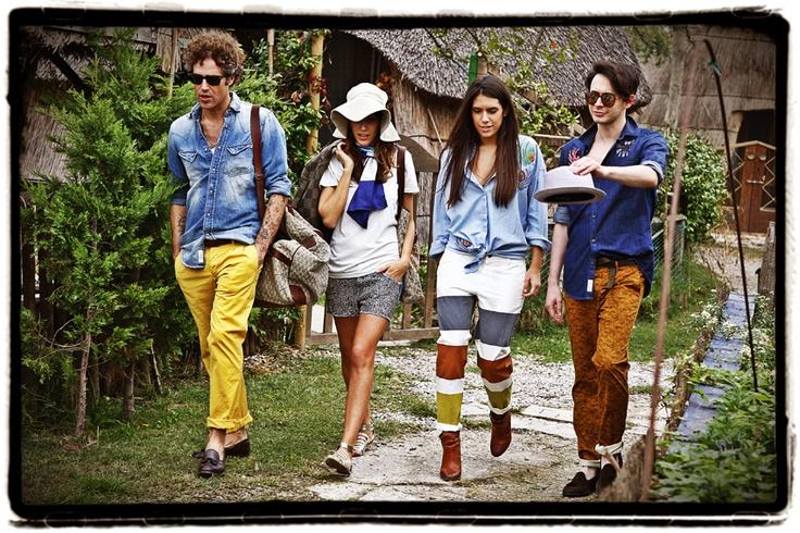 #pence1979 #pencejeans #jeans #denim #fashion #man#woman