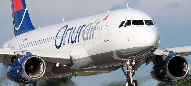 #Ucakbileti #Ucuzucakbileti - #Kampanyalar, #Onur-Air - Onur Air yurtiçi 64 TL fiyat kampanyası 13 – 20 Mart 2015 - http://www.alobilet.com/kampanyalar/onur-air-yurtici-64-tl-fiyat-kampanyasi-13-20-mart-2015 - Onur Air uçak biletlerinde kampanya indirimleri sürüyor. Onur air yeni kampanyasında yurtiçi 64 TL, yurtdışı 49 euro'dan başlayan fiyatlarla uçma fırsatı sunuyor. Kampanya kapsamında biletinizi 13 – 20 Mart tarihleri arasında alarak 29 Mart – 25