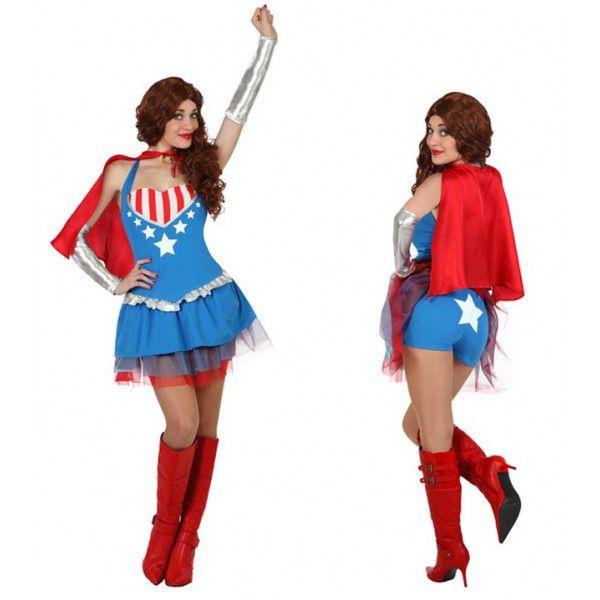 Con la venta de disfraces online puedes hacerte con ese disfraz que buscas. Ya sea Carnaval o Halloween, en DisfrazJaiak tendremos la propuesta a tu medida. http://www.disfrazjaiak.com/es/content/10-venta-de-disfraces-online