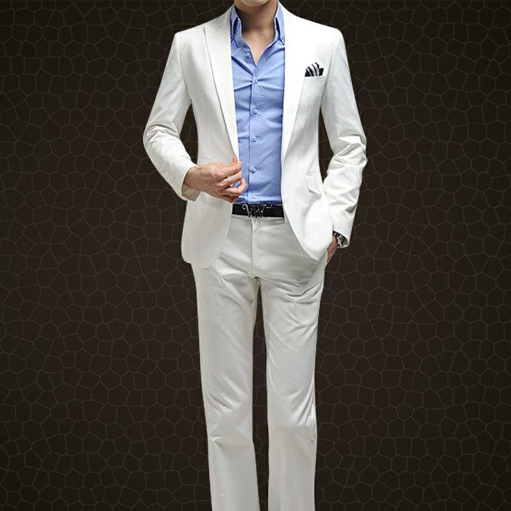 17 Best images about Bespoke Men's Suit on Pinterest | Orson ...