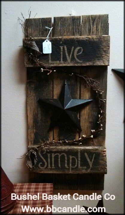Pretty prim shutter, by JoLynne Cady