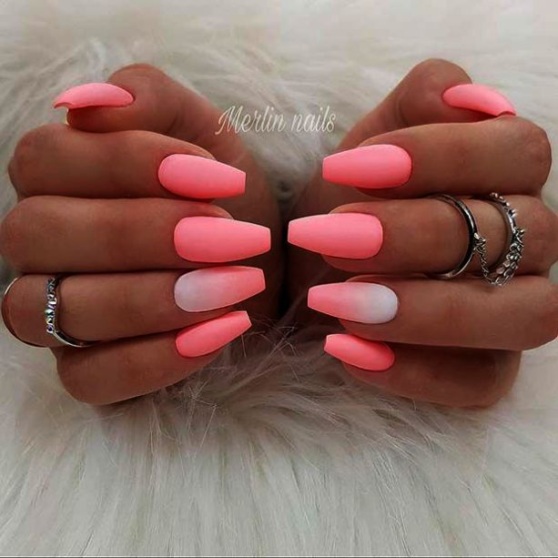 Complete Nail Care Kit Much Professional Nail Care Salon Nail Spa Care Doctor Lilburn Ga Pink Acrylic Nails Coffin Nails Matte Summer Nails Colors Designs