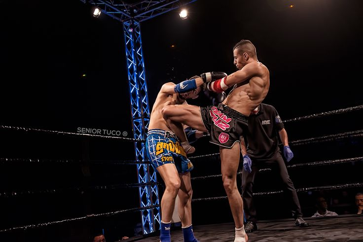 knee - knee shooted a bt42 muay thai event , hope you like dear friends