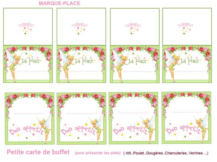 MARQUE_PLACE_ET_PLATS