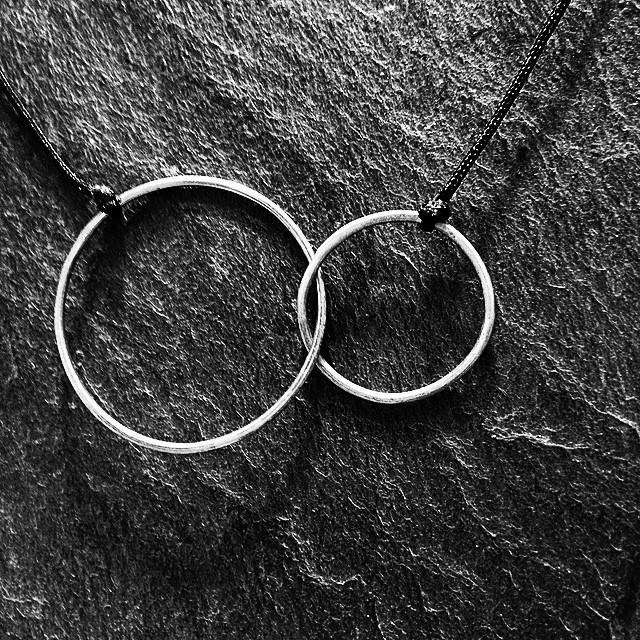 andresco-jewelry-16.jpg 640×640 pixels