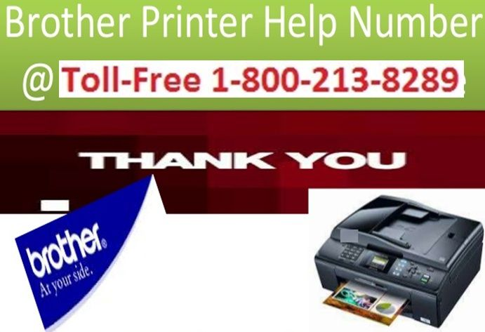 1 800 715 9524 How To Fix Brother Printer Print Unable Error 0a