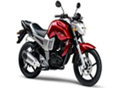 Here you can find the Yamaha FZ 16 A Muscular and Sporty Bike Reviews online