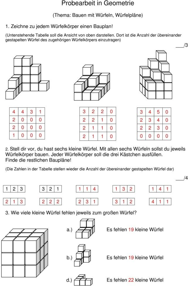 Exelent Polygon Einer Tabelle Der High School Pictures ...