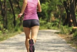How to Lose 40 Pounds in 3 Months | LIVESTRONG.COM