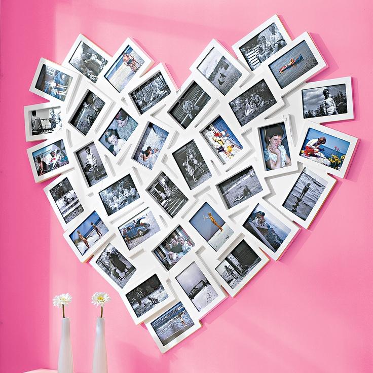 68 best Romantisch / Romantik-Saison images on Pinterest ...