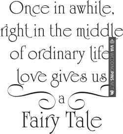 34 best wedding quotes for invitations images on pinterest wedding quotes for invitations quotes for wedding invitations your wedding junglespirit Gallery