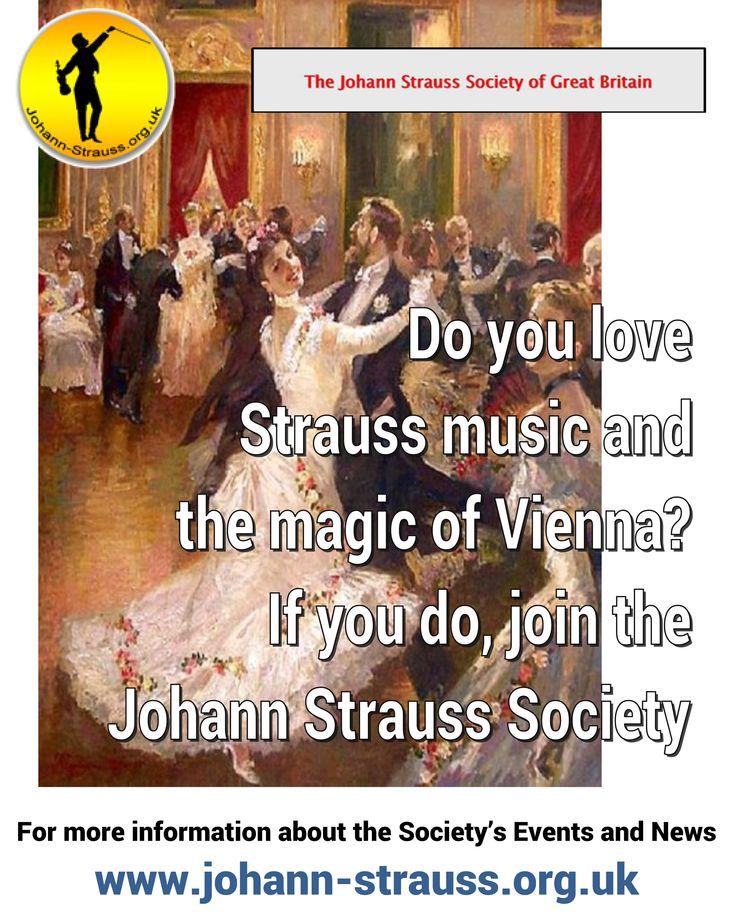 Johann Strauss 28 Waltzes Polkas and Quadrilles Worlds Great Classical Music