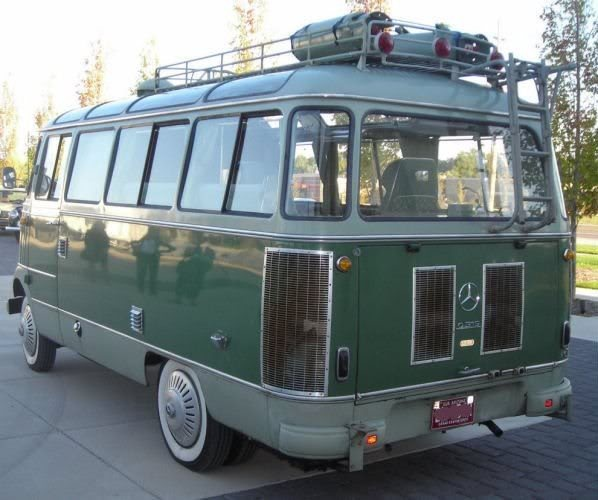 40 best images about mercedes benz l and o 319 on for Mercedes benz 319 bus for sale