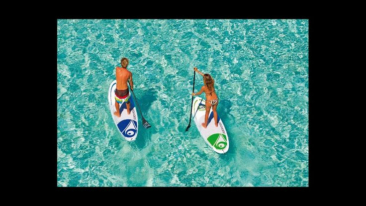 SUP Rentals - Stand Up Paddleboard - St. John Stand Up Paddleboard Rentals At Honeymoon Beach on St. John, Virgin Islands Ecotours rents high quality fiberglass, stand up paddleboards SUP by the hour, day and week. Conveniently book here online for hourly or day use to reserve your SUP for your visit to Honeymoon Beach. For weekly rentals, we offer free delivery and provide you with car top carriers and carts to help you move the SUP board to where ever you want to explore.