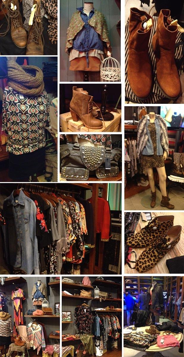 Nueva colección Kosiuko! Fotos by me!