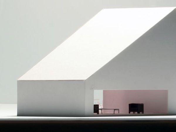House O / Office Of Kumiko Inui