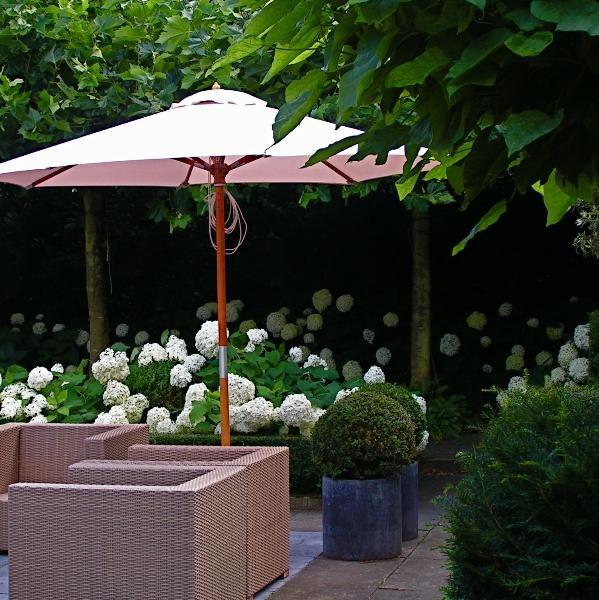 25 sch ne hortensia annabelle ideen auf pinterest annabelle hortensie rabatt bettw sche und. Black Bedroom Furniture Sets. Home Design Ideas