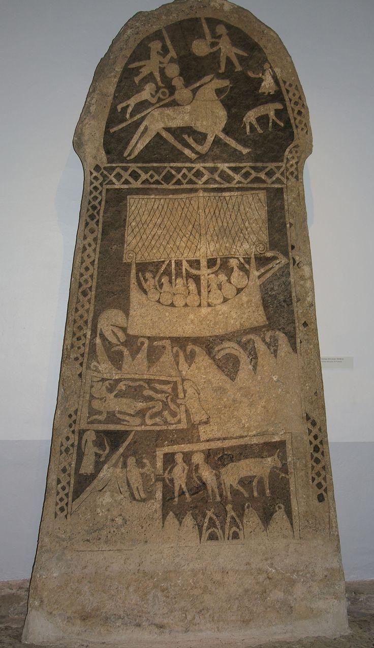 Best runestones carvings images on pinterest vikings