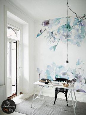 Papier peint floral de source de cru bleu papier peint https://www.etsy.com/fr/listing/294549747/papier-peint-floral-de-source-de-cru?ref=shop_home_active_18