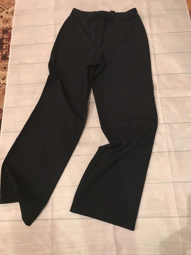 Nice Awesome Black EXPRESS Stretch Dress Pants Sz 5/6 2017-2018 Check more at https://24store.ml/fashion/awesome-black-express-stretch-dress-pants-sz-56-2017-2018/