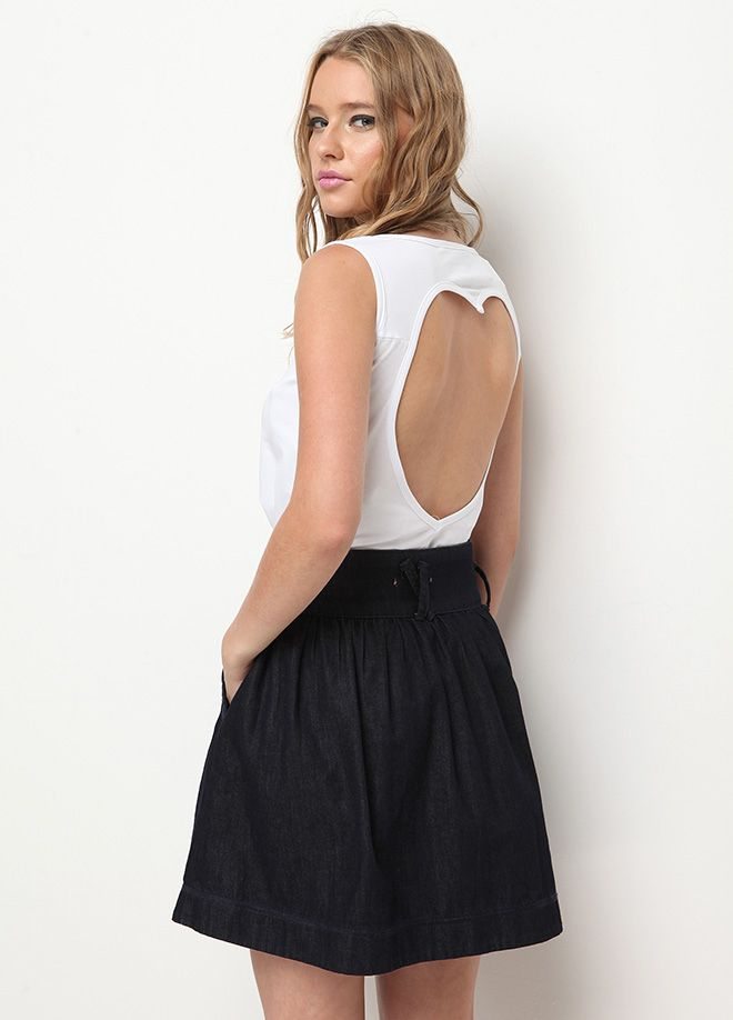 OLD COTTON CARGO T-shirt Markafoni'de 40,00 TL yerine 19,99 TL! Satın almak için: http://www.markafoni.com/product/4630872/ #markafoni #fashion #dress #summer #elbise #mavi #heart #bestoftheday #model #designer #instafashion #dressoftheday #sunny #shoes