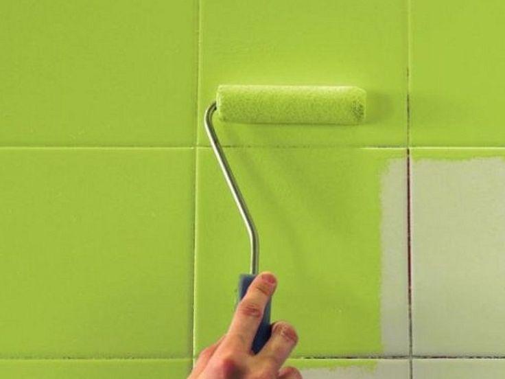 25 melhores ideias sobre pintar paredes no pinterest for Pintura plateada para pared