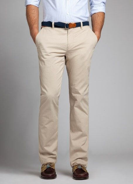 17 Best images about Color Pants on Pinterest | Casual pants ...