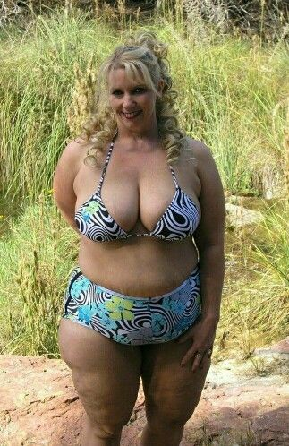 Pin by o on bbw mature swimwear pinterest swimwear for Virtual suit builder
