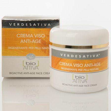 crema-viso-antiage