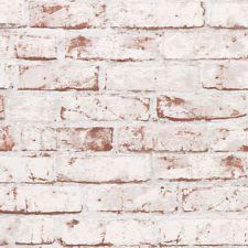 best 25 steintapete ideas on pinterest. Black Bedroom Furniture Sets. Home Design Ideas