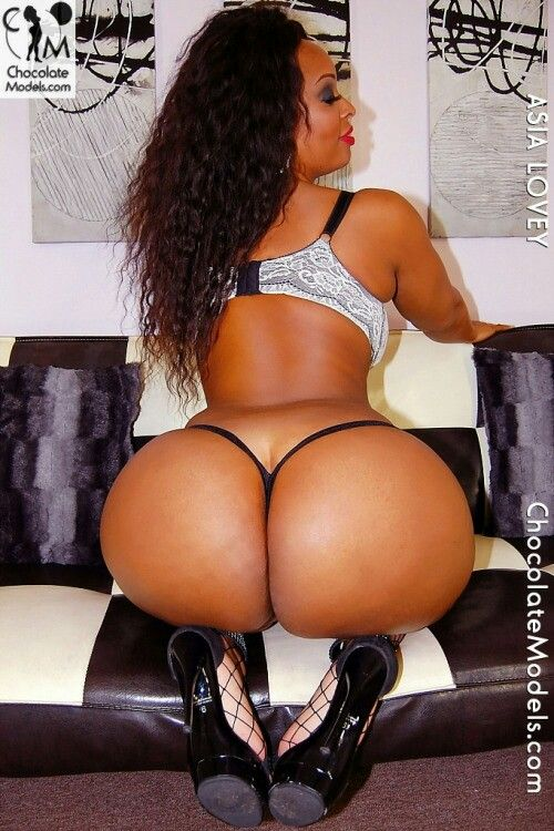 Asia Lovey  Thin Waist,Bigass And Hips Nice Legs -2141