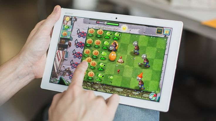Best Android games: what you should play in 2016 https://www.androidpit.com/best-android-games via @AndroidPITcom