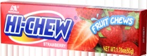 LOVE this candy! #addicted