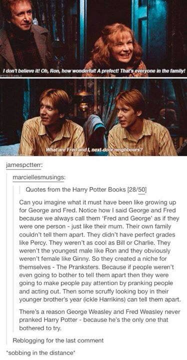 This hit me real hard. Right in the feels.