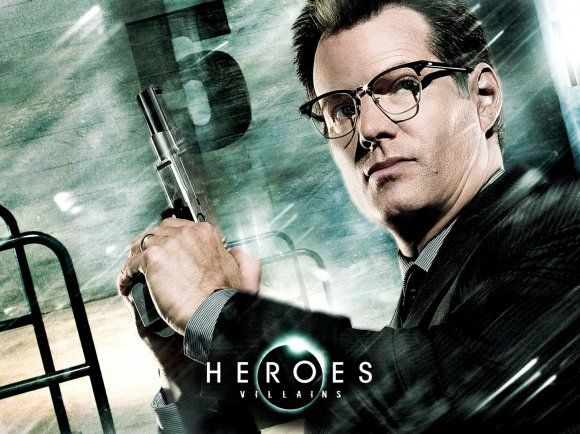 Download heroes episodes – watch heroes o.