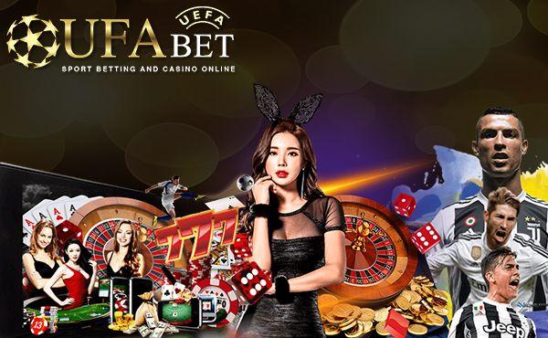 ยูฟ่าเบท UFABET ผู้นำทางด้านการพนันที่หนึ่งในใจคุณ | Movie posters, Sports  betting, Movies