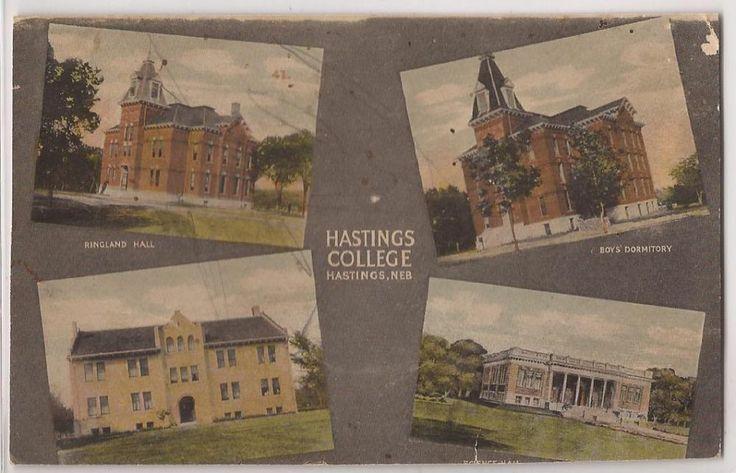 18 best Hastings, Nebraska *Home Sweet Home* images on Pinterest  Hastings nebraska, Buildings