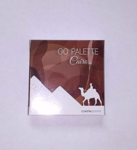 Coastal-Scents-Go-Palette-Cairo-Beautiful-12-Color-Eyeshadow-Makeup-travel-size