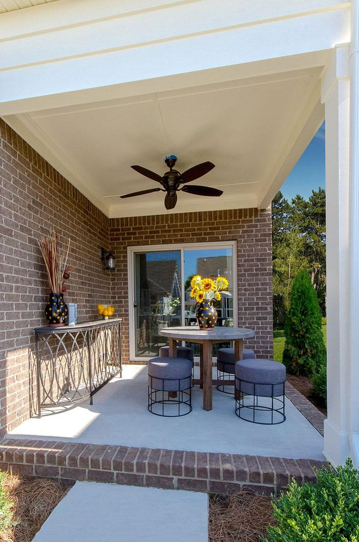 78+ Home Design Center Nashville Tn - Best Home Expo Design Center ...