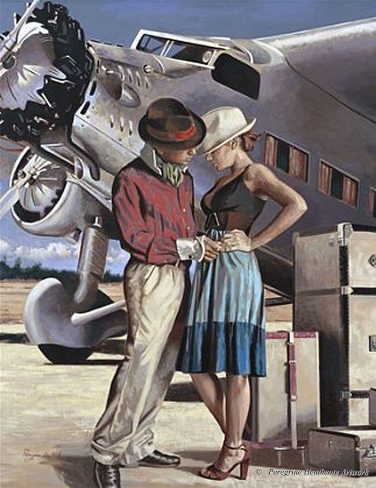 One Look Thats all it Took by Peregrine Heathcote. Description from pinterest.com. I searched for this on bing.com/images