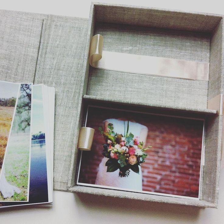 #wedding #photoalbum #photobox #memories #handmade #handcrafted #madeinpoland