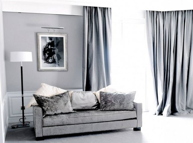 26 best images about rideaux voilages curtains on vintage search and lilies