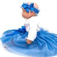 Повязка на голову для новорожденной девочки с бантом, повязка для фотосессии малышки #украшениянавыписку #выпискаизроддома #newborn #малыш #36недель #baby #новорожденный #скоромама #скоропапа #9месяцев #будумамой #выписка #будумамой #дневникбеременности #вожиданиичуда #вположении #магазинбеременных #моднаямама #пузожительница #шарикисгелием #малышка #беременность